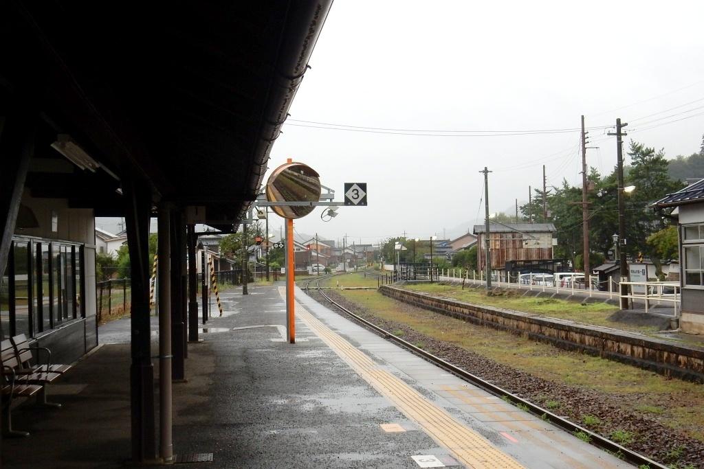 福知山、竹田城 034