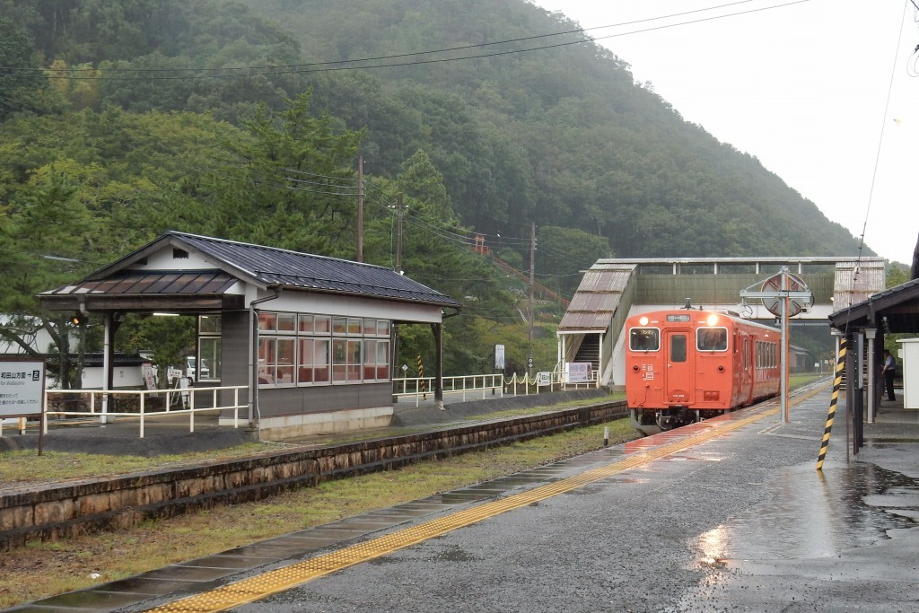 福知山、竹田城 047