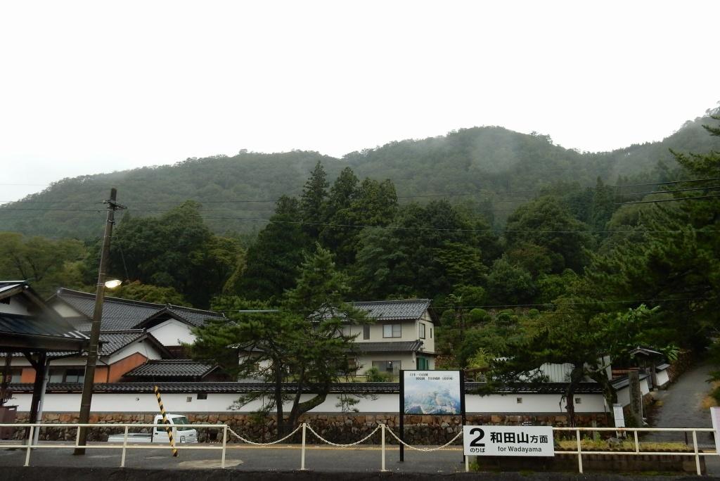 福知山、竹田城 040