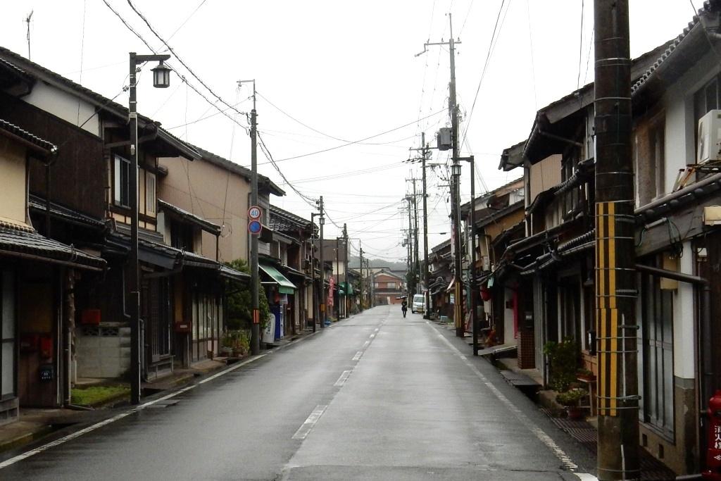 福知山、竹田城 021