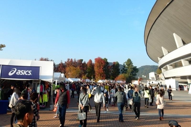 岡山マラソン 007