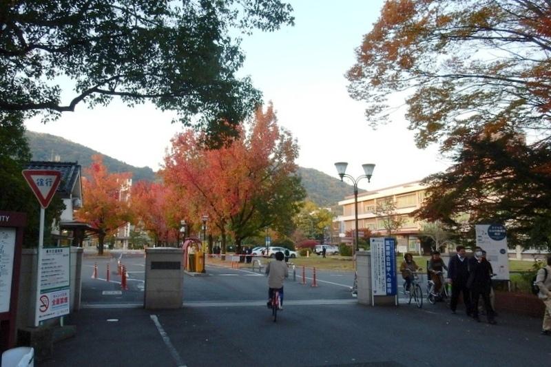 岡山マラソン 056