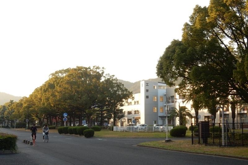 岡山マラソン 031