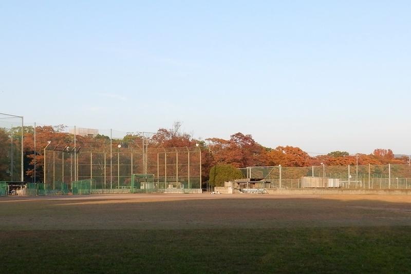 岡山マラソン 022