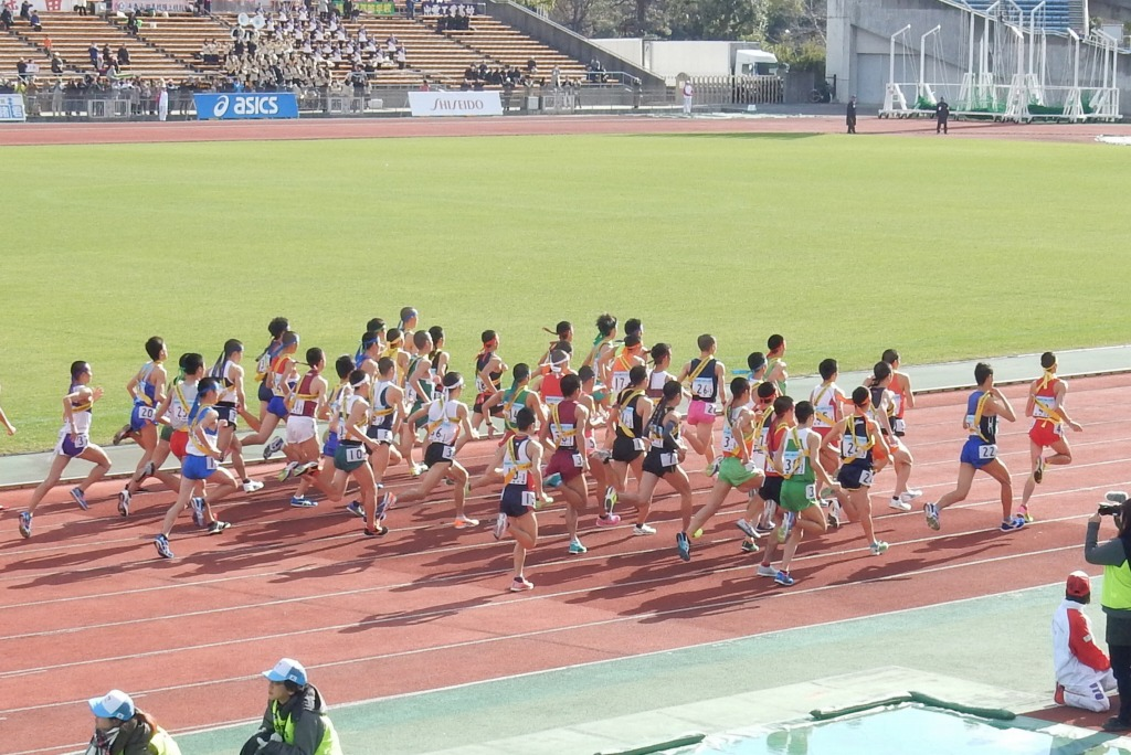 高校駅伝2016 148