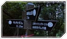 諭鶴羽山 (5)