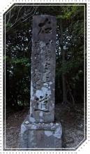 諭鶴羽山 (6)