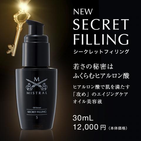 secret_filling_640x640_161202a_2016121417492443f.jpg