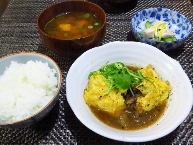 nikumaki2