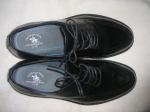 shoes 20161210