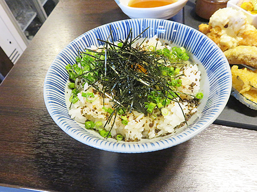 20161010 hitorihitori4