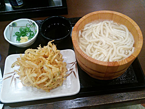 20161101 udon1