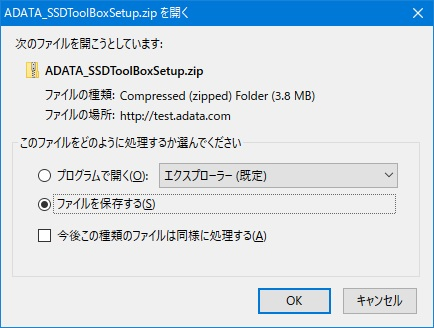 5_201610191322431db.jpg