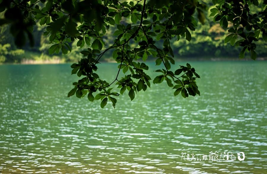 四尾連湖 s_filtered