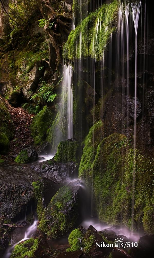 たまだれの滝3sn_f