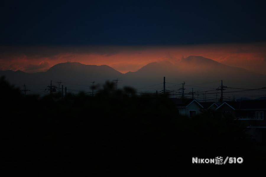 赤い赤城山s_filtered