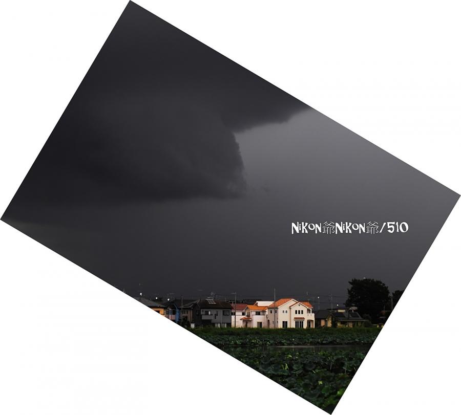 集中豪雨の雲2_filtered