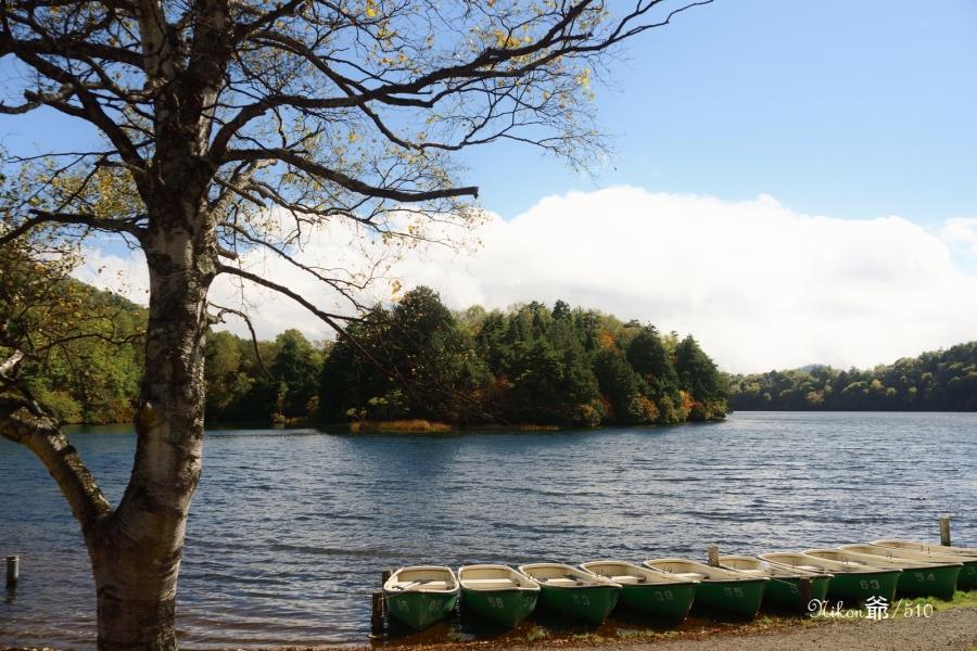 湯の湖畔2sn