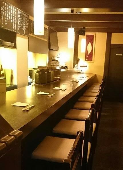 神戸居酒屋