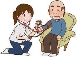 訪問看護ステーション新規開設につき看護師さん保健師さんの募集