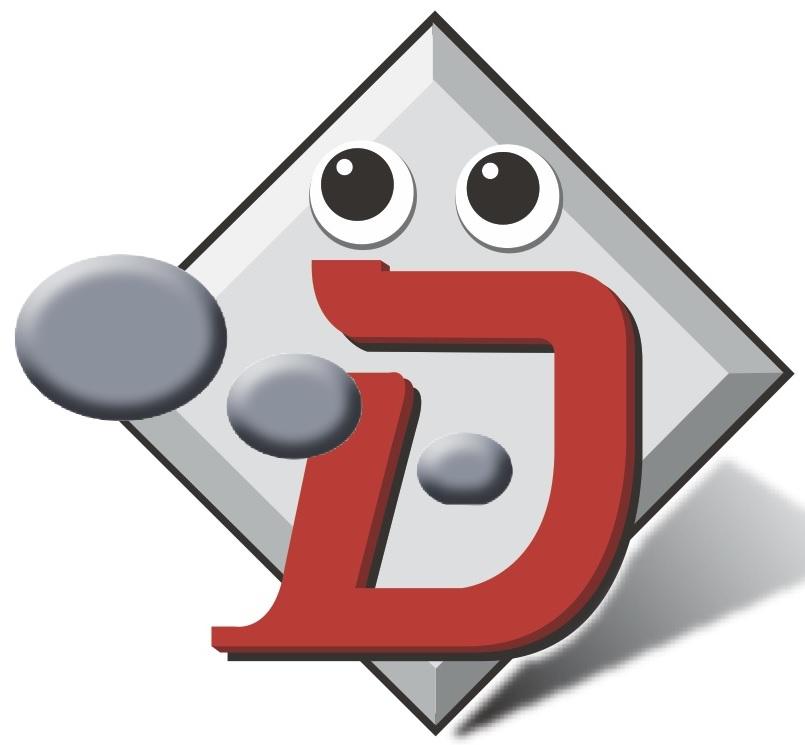 doctalk.jpg