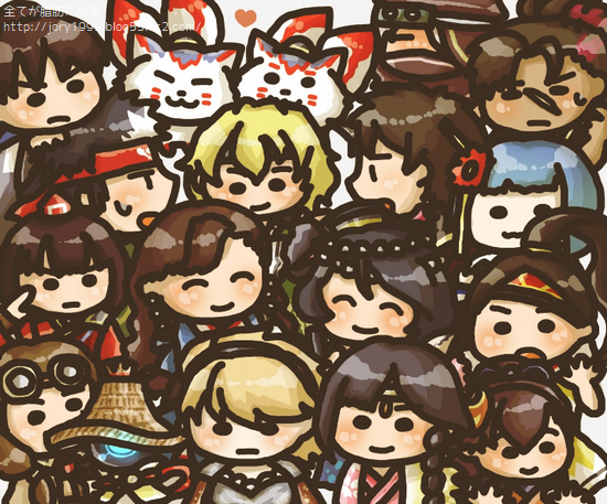 toukiden3thb.png