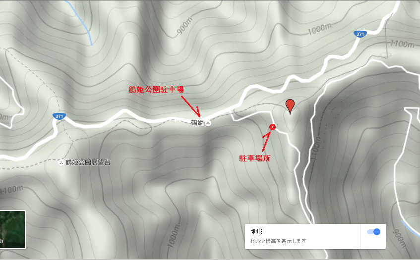 NR-026/地図