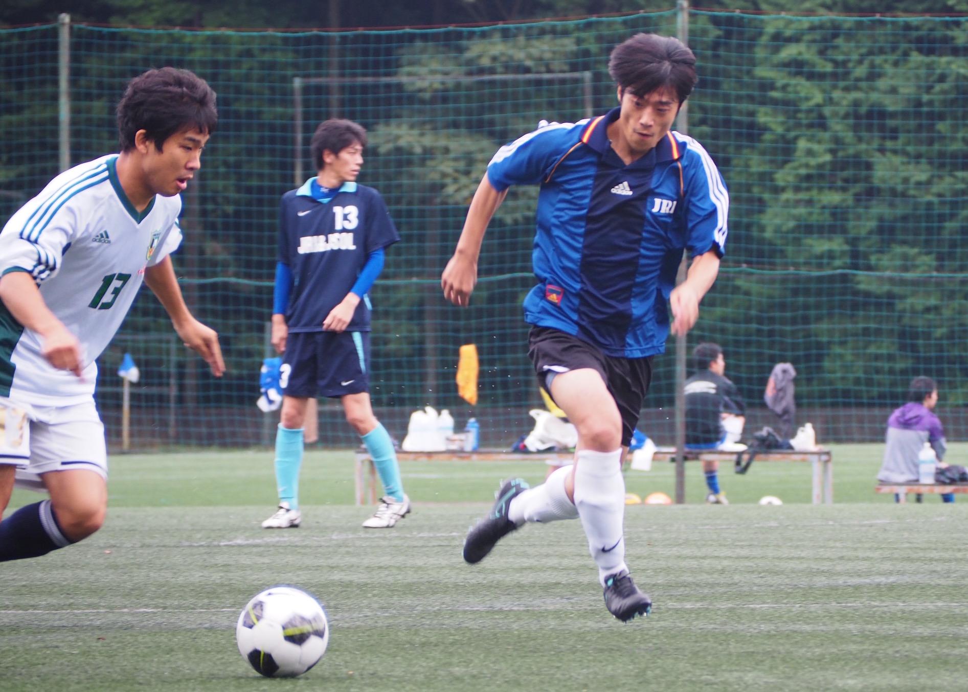 05_鈴木