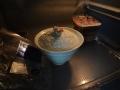 鯛めし茶碗