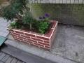 植木鉢について