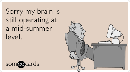 midsummer-level-brain-fall-funny-ecard-OwH.png