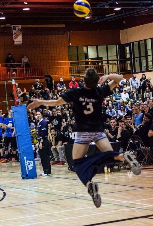 volleyball-serve-fail.jpg