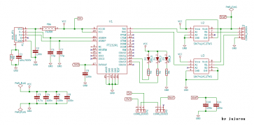 usb_uart_circuit_diagram.png