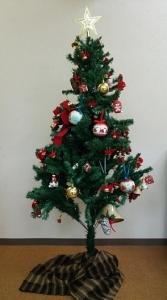 16年クリスマス④