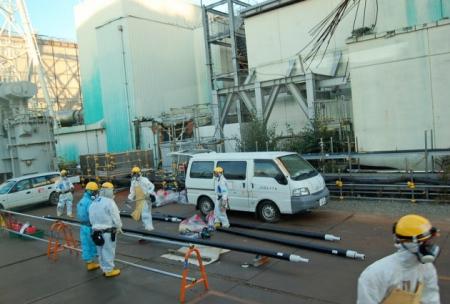 Nikkei_20161128-03.jpg
