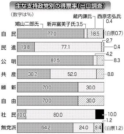 Nisinippon_20161024-01.jpg