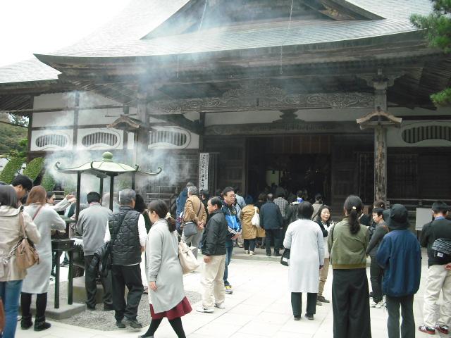 2016-10-22-中尊寺081