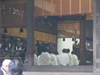 2016-10-22-中尊寺092