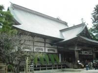 2016-10-22-中尊寺099