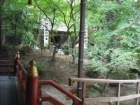 2016-10-22-中尊寺119