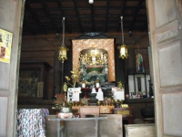 2016-10-22-中尊寺150
