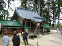 2016-10-22-中尊寺177