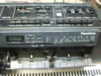 Panasonic RX-DT50 -006重箱石