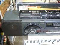 Panasonic RX-DT50 -003重箱石