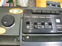 Panasonic RX-DT50 -008重箱石