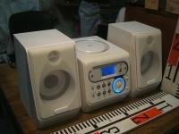 exemode-MS-400-重箱石001