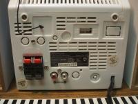 exemode-MS-400-重箱石009