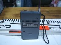アントーインターナツヨナルRA-013-2022