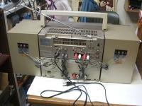 victor PC-R11-PC-D11-PC-B11重箱石06
