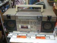victor PC-R11-PC-D11-PC-B11重箱石02
